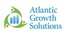 Atlantic Growth Solutions