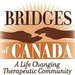 Bridges of Canada Inc.