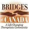 Bridges of Canada Inc.