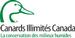 Ducks Unlimited Canada