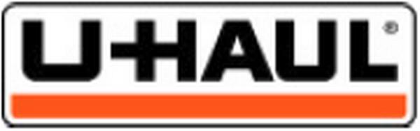 U-Haul Company of Atlantic Canada