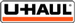 U-Haul Company of Atlantic Canada