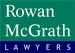 Rowan McGrath Lawyers