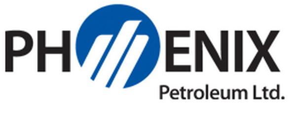 Phoenix Petroleum Ltd.