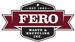 FERO / Ready John