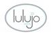 Lulujo Inc.