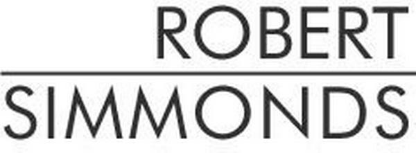 Robert Simmonds Inc.
