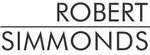 Robert Simmonds Inc.