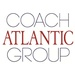 Coach Atlantic Group