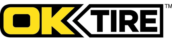 OK Tire & Auto Service - Rod Hussey's Auto Repair