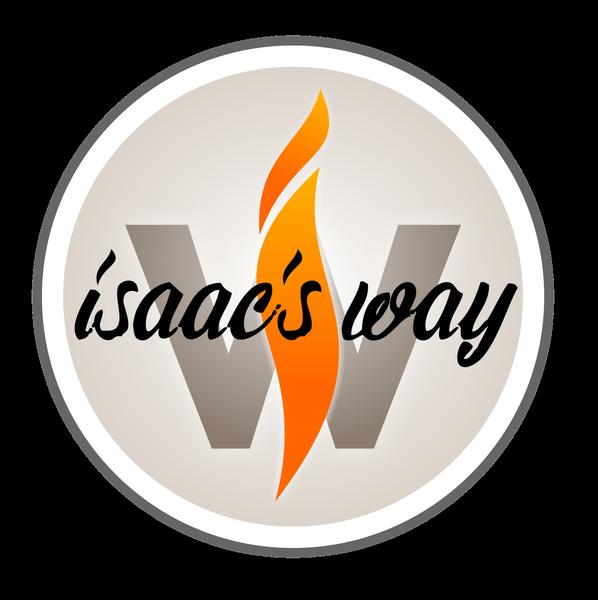 Isaac's Way Restaurant