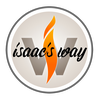 Isaac's Way Restaurant