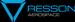 Resson Aerospace Corporation
