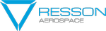 Resson Aerospace Corporation