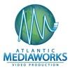 Atlantic Mediaworks