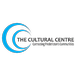 The Cultural Centre Inc.