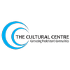 The Cultural Centre Inc.