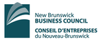 New Brunswick Business Council