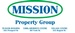 Mission Property Services Ltd.