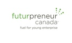 Futurpreneur Canada