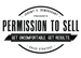 Permission To Sell Consulting Group Ltd.