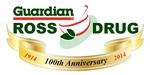 Guardian Ross Drug