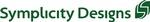 Symplicity Organizational Designs