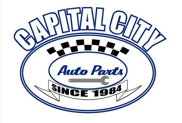 Capital City Auto >> Capital City Auto Parts Vehicle Parts Repairs Member Page