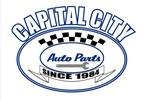 Capital City Auto Parts