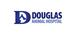 Douglas Animal Hospital