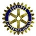 Rotary Club of Fredericton Sunrise