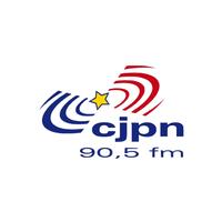 Radio Fredericton Inc.