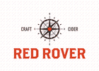 Red Rover Brewing Company Ltd.