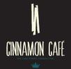 Cinnamon Cafe (Arvand Ventures Inc)