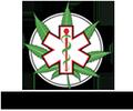 Marijuana For Trauma Inc.