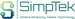 SimpTek Technologies Inc