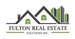 Fulton Real Estate Solutions Inc.