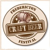 Fredericton Craft Beer Festival Inc.