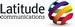 Latitude Communications Inc.