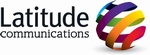 Latitude Communications Inc.