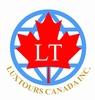 LuxTours Canada Inc.