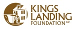 Kings Landing Foundation