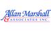 Allan Marshall & Associates Inc.