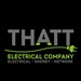 Thatt Electrical Company Inc.