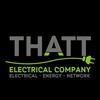 Thatt Electrical Company Inc.