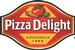 S & P Foods Inc. (Pizza Delight)