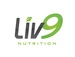 Liv9 Nutrition Inc.