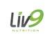 Liv9 Nutrition Inc.