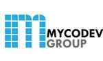 Mycodev Group Inc.