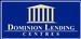 Dominion Lending Centres - Ryan Cain